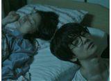 テレビ東京オンデマンド「僕はどこから #1」
