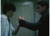 テレビ東京オンデマンド「僕はどこから #2」
