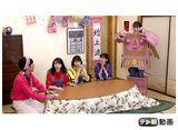 テレ朝動画「ももクロChan〜Momoiro Clover Z Channel〜 #479(2019/12/17放送DX)」