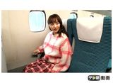 テレ朝動画「ももクロChan〜Momoiro Clover Z Channel〜 #480(2019/12/17放送DX)」