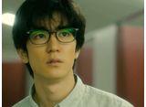 テレビ東京オンデマンド「僕はどこから #3」