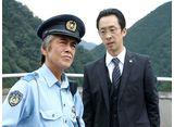 テレビ東京オンデマンド「駐在刑事 Season2 #1」