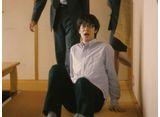 テレビ東京オンデマンド「僕はどこから #4」