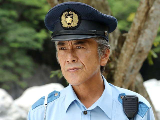 テレビ東京オンデマンド「駐在刑事 Season2 #2」