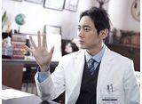 テレビ東京オンデマンド「病院の治しかた〜ドクター有原の挑戦〜 #3」