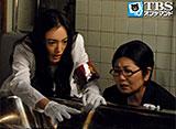 TBSオンデマンド「ジョシデカ!-女子刑事- #2」