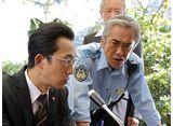 テレビ東京オンデマンド「駐在刑事 Season2 #3」