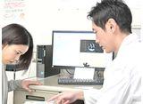 テレビ東京オンデマンド「病院の治しかた〜ドクター有原の挑戦〜 #4」