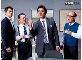 テレ朝動画「相棒 season18 第16話」