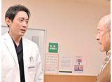 テレビ東京オンデマンド「病院の治しかた〜ドクター有原の挑戦〜 #5」