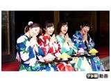テレ朝動画「ももクロChan〜Momoiro Clover Z Channel〜 #486」