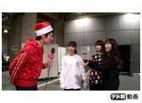 テレ朝動画「ももクロChan〜Momoiro Clover Z Channel〜 #487(2020/02/04放送DX)」