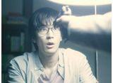 テレビ東京オンデマンド「僕はどこから #7」