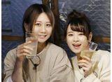 古畑前田のえにし酒 #13