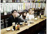 古畑前田のえにし酒 #16