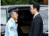 テレビ東京オンデマンド「駐在刑事 Season2 #5」