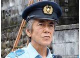 テレビ東京オンデマンド「駐在刑事 Season2 #6」