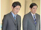 テレビ東京オンデマンド「病院の治しかた〜ドクター有原の挑戦〜 #7」