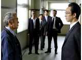 テレビ東京オンデマンド「駐在刑事 Season2 #7」