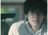 テレビ東京オンデマンド「僕はどこから #10」