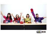テレ朝動画「ももクロChan〜Momoiro Clover Z Channel〜 #493(2020/03/10放送DX)」