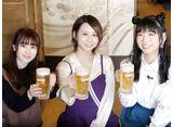 古畑前田のえにし酒 #23