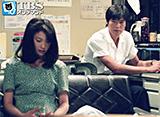 TBSオンデマンド「青い鳥 #2」