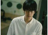 テレビ東京オンデマンド「僕はどこから #11」