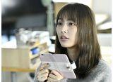 テレビ東京オンデマンド「来世ではちゃんとします 第01話」
