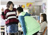 テレビ東京オンデマンド「来世ではちゃんとします 第02話」