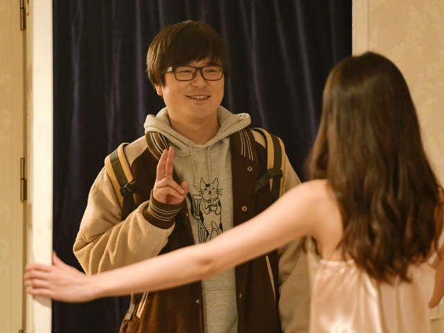テレビ東京オンデマンド「来世ではちゃんとします 第03話」