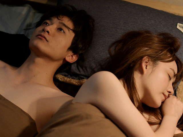 テレビ東京オンデマンド「来世ではちゃんとします 第04話」