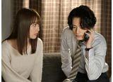 テレビ東京オンデマンド「来世ではちゃんとします 第06話」