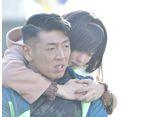 テレビ東京オンデマンド「来世ではちゃんとします 第09話」