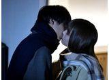 テレビ東京オンデマンド「来世ではちゃんとします 第12話」