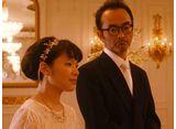 テレビ東京オンデマンド「コタキ兄弟と四苦八苦 第02話『求不得苦』」