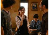 テレビ東京オンデマンド「コタキ兄弟と四苦八苦 第03話『曠夫受苦』」