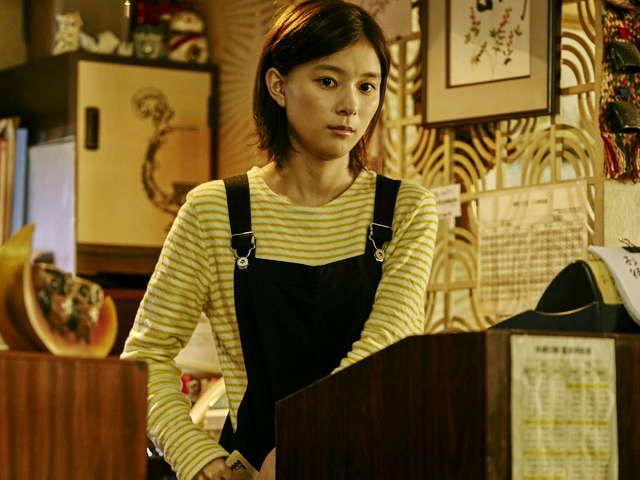 テレビ東京オンデマンド「コタキ兄弟と四苦八苦 第05話『愚慮弄苦』」