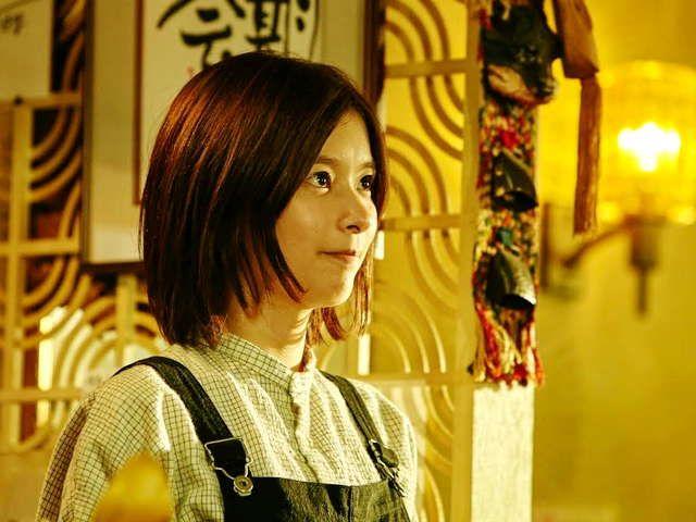 テレビ東京オンデマンド「コタキ兄弟と四苦八苦 第11話『生苦』」