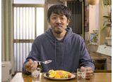 テレビ東京オンデマンド「絶メシロード 第7話 『パリー食堂』」