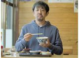 テレビ東京オンデマンド「絶メシロード 第11話 『島勝』」