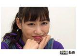 テレ朝動画「ももクロChan〜Momoiro Clover Z Channel〜 #496(2020/03/31放送DX)」