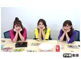 テレ朝動画「ももクロChan〜Momoiro Clover Z Channel〜 #497(2020/04/07放送DX)」