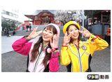 テレ朝動画「ももクロChan〜Momoiro Clover Z Channel〜 #498(2020/04/14放送DX)」