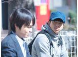 テレビ東京オンデマンド「レンタルなんもしない人 #2」