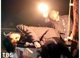 TBSオンデマンド「SPECサーガ完結篇『SICK'S 覇乃抄』〜内閣情報調査室特務事項専従係事件簿〜 第八話 SPECを利用しようとする奴等」