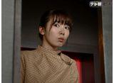 テレ朝動画「家政夫のミタゾノ(2020) #2」