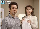 TBSオンデマンド「誘惑 #2」