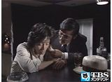 TBSオンデマンド「悪魔のようなあいつ #1」