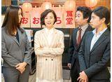 テレビ東京オンデマンド「行列の女神〜らーめん才遊記〜 #5」